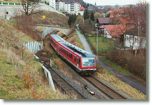 628 530 in Salzdetfurth