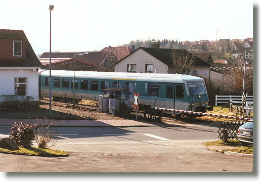 928 619 in Wesseln